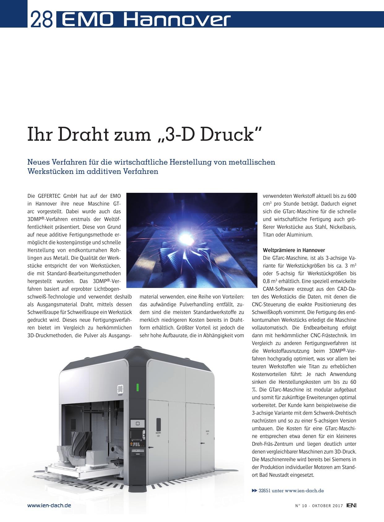 Ausgezeichnet Drahtform Vonr Bilder - Schaltplan Serie Circuit ...